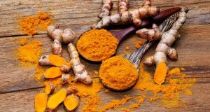 Benefits of Using Turmeric