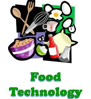 Introduction and career in food technology for Cuisine tech