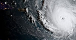 Storm Irma