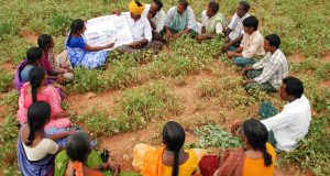 Objectives of Adult Education in Agriculture | Arid Agriculture