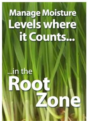 Preserving Rain Water at the Root Zone Level in Arid Agriculture | Arid Agriculture
