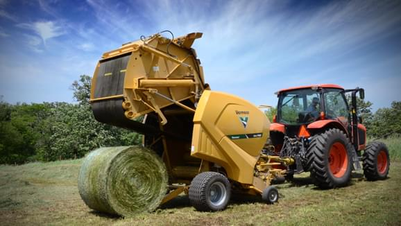 An Introduction to Farm Machinery | Arid Agriculture